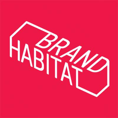 Brand Habitat